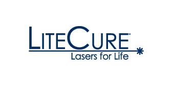 LiteCure
