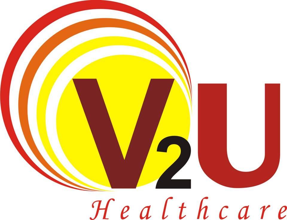 V2U Healthcare Việt Nam - Thiết bị vật lý trị liệu Philippines