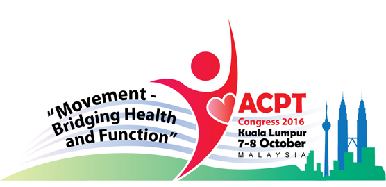 Asian Confederation of Physical Therapy