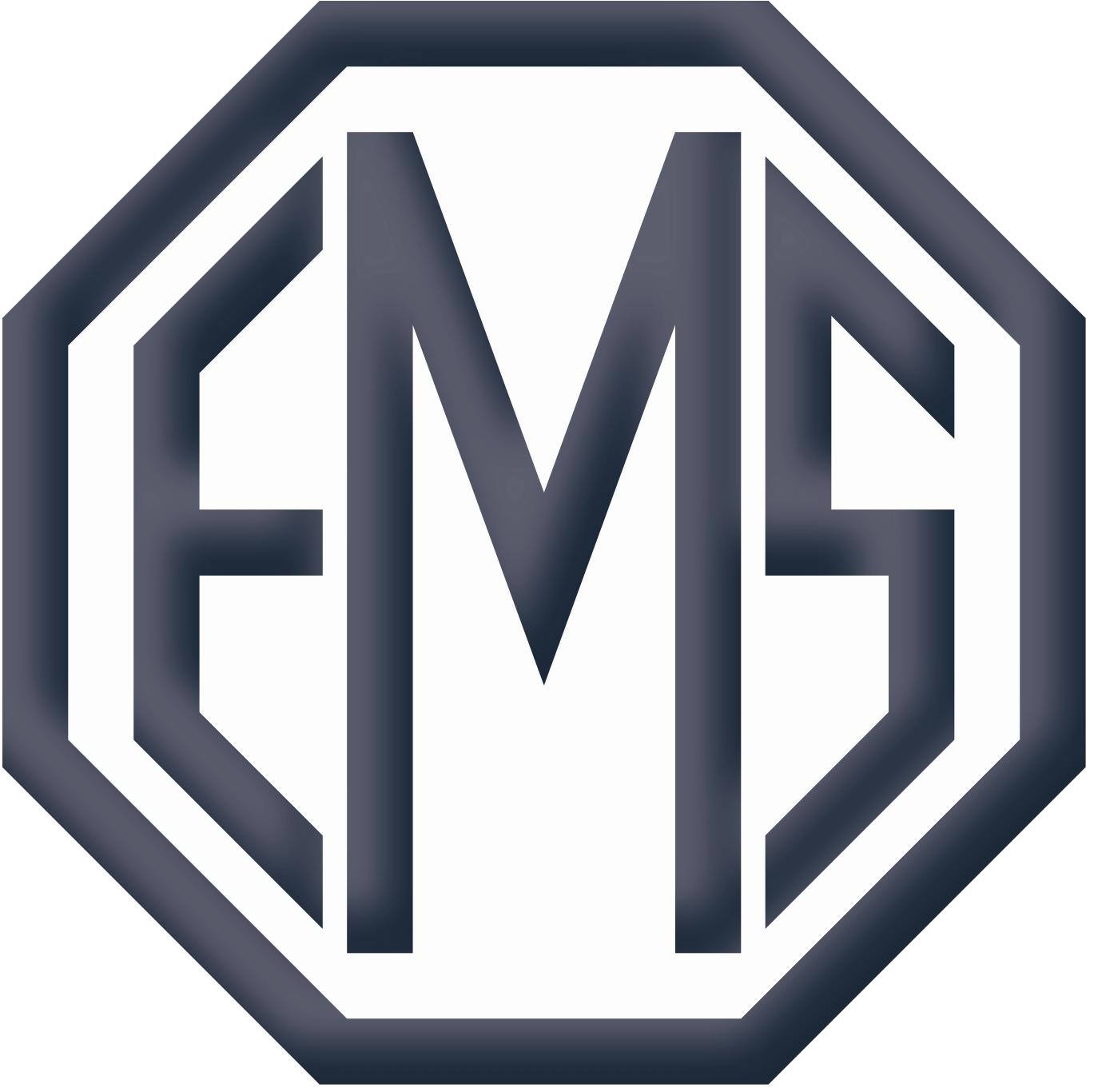 New_Logo-dark-blue-2 - EMS Physio