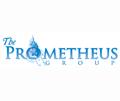 Pathway - The Prometheus Group