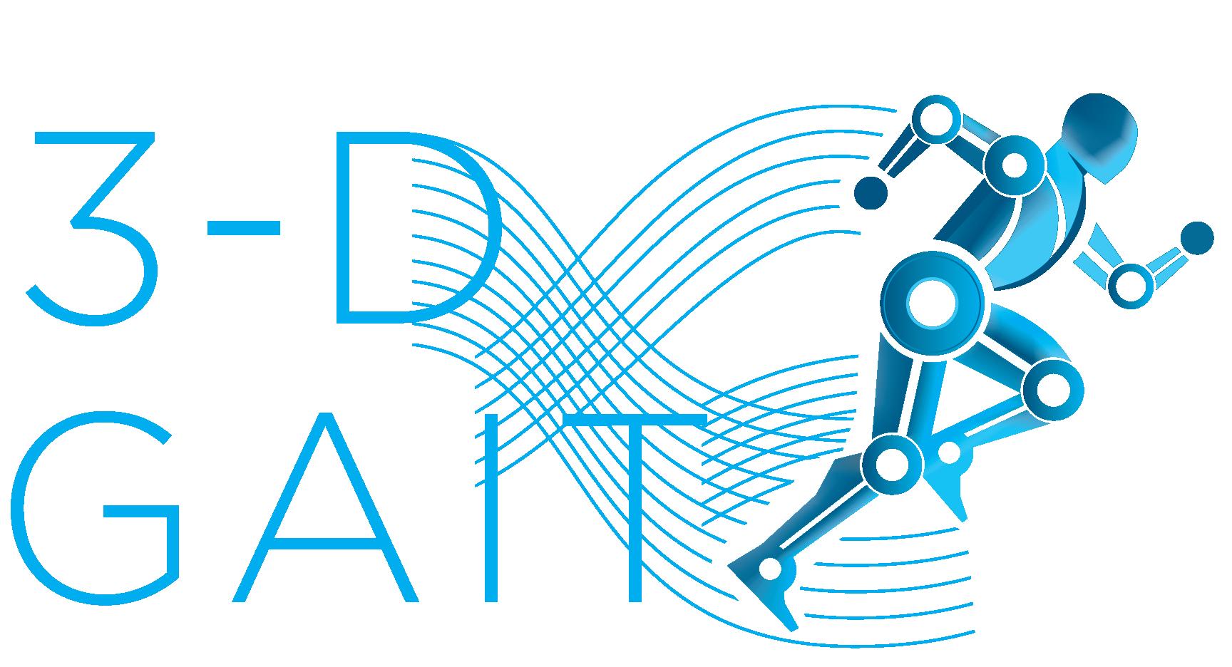 3-D Gait Analysis