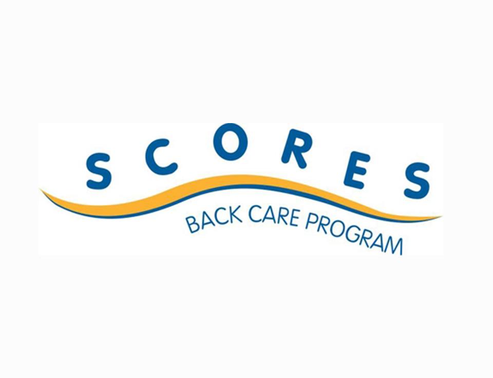 SCC - Scores