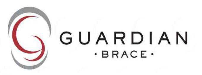 Guardian Rehabilitators