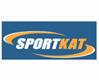 Sportskat