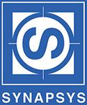 Synapsys - Synapsys Video Nystagmography