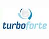 Turboforte