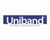 Uniband