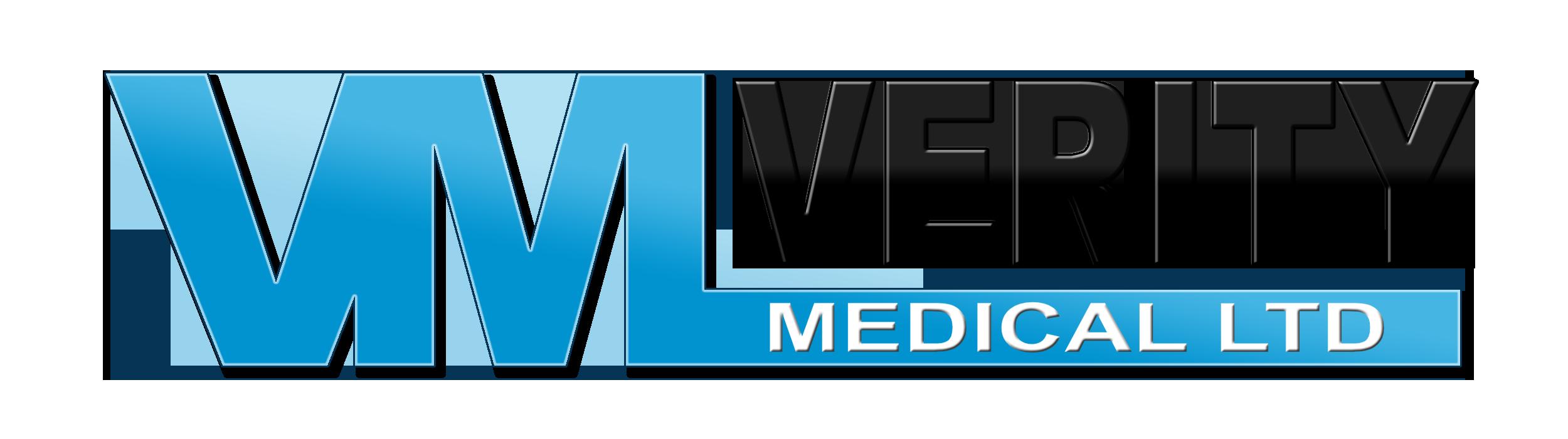 VerityMedicalLogo-2 - Verity Medical