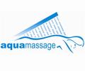 Aqua_massage - Ami Aqua