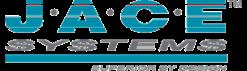 Jace_logo - JACE Systems