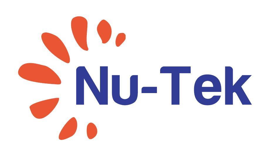Logo1-1 - Nutek