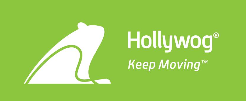 Logo_hollywog - Hollywog