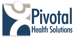 Pivotal-health-solutions-logo - Pivotal Health Solutions