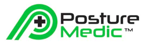 Posture-Medic-Logo - PostureMedic