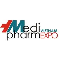 MediPharm Vietnam