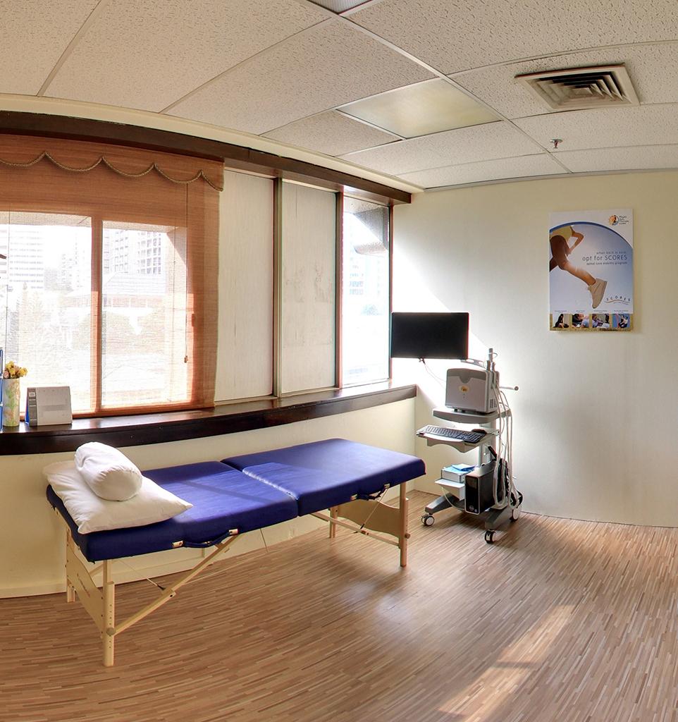 PK_962x1024 - Giường bệnh viện