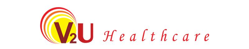 Logo_v2u_ngang - Thiết bị Vật lý trị liệu Việt Nam