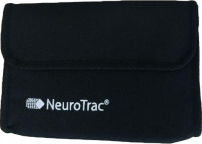 Túi NeuroTrac