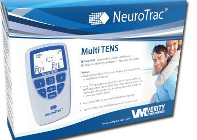 Hộp NeuroTrac